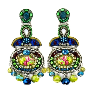 Designer Jewellery Collections at Chintz & Company