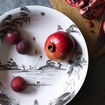 Juliska Country Estate Tableware at Chintz & Company