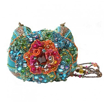 Mary Frances Handbags at Chintz & Company
