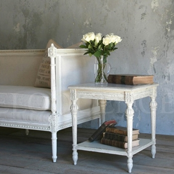Eloquence Furniture at Chintz & Company