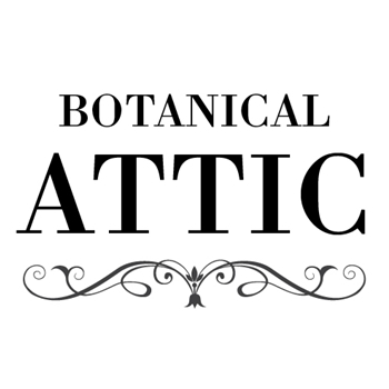 Botanical Attic - Retired Stems