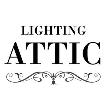 Lighting Attic - Retired Product