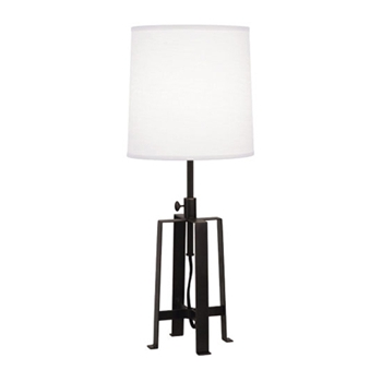 Cooper Adjustable Table Lamp