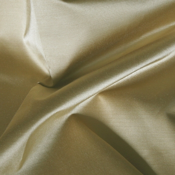 Oyster Solid Lounge Satin