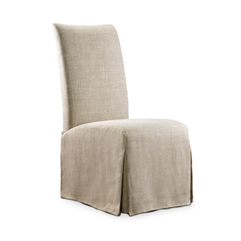 Flandia Chair 12W/27D/42H