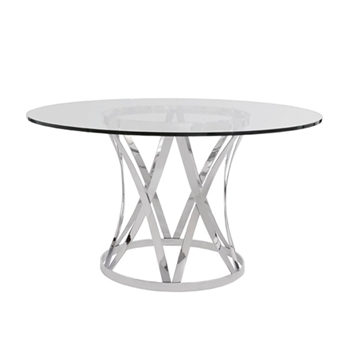 Gustave Table 48W/48D/29H