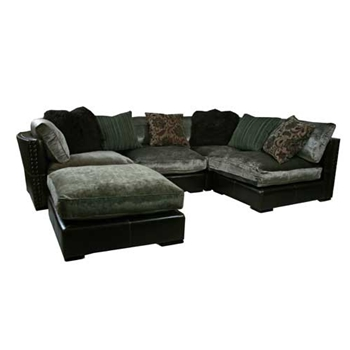 Aberdeen Sectional 122W/79D/35H