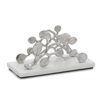 Botanical Bistro Napkin Holder