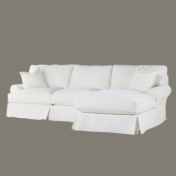 Comfy Sectional RAF