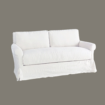 Sterling Sofa 73W/38D/35H