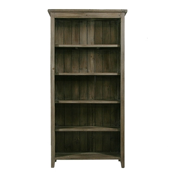 Lauren Bookcase 39W/14D/77H