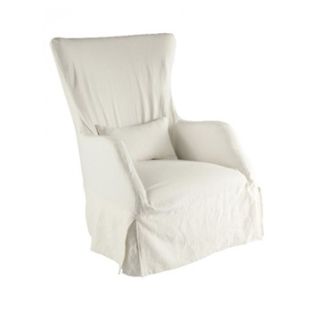 Olivier Chair 29W/24D/41H
