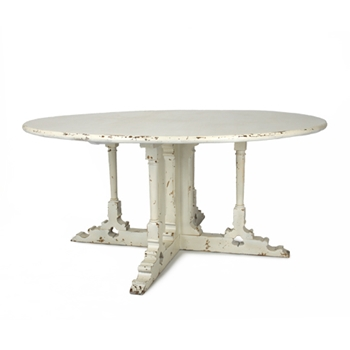Astrid Table 63W/63D/30H