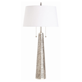 Welch Table Lamp