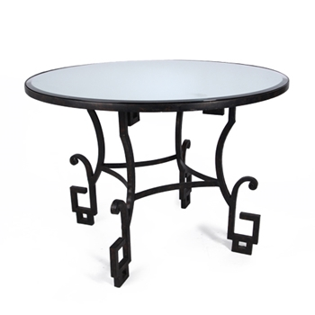 Pompeii Table 42W/42D/30H
