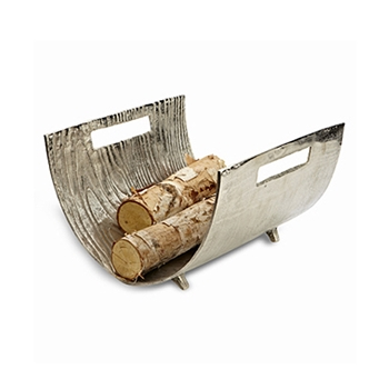 Firewood Holder 13in