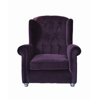 Howard Chair 33W/37D/40H