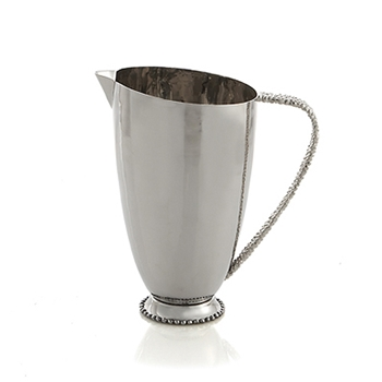 Molten Pitcher 10in