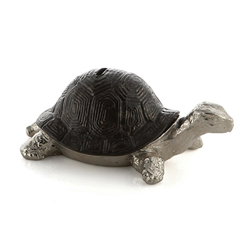 Tortoise Bank 9in