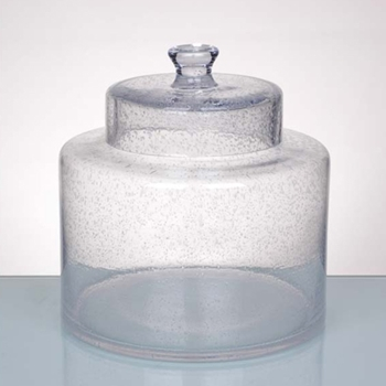 Bubble Canister 8,10,12in
