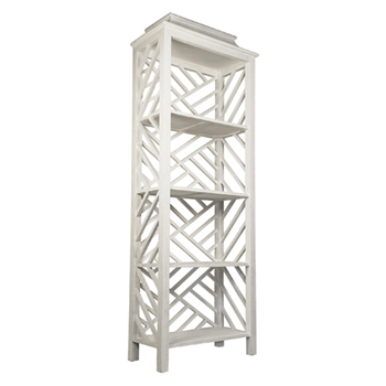 Meiling Bookcase 30W/16D/89H
