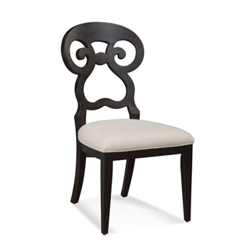 Avery Chair 19W/22D/39H