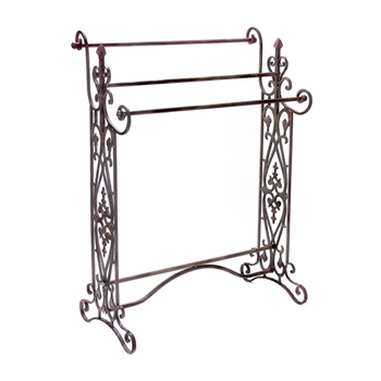 Paris Rack 28W/14D/36H