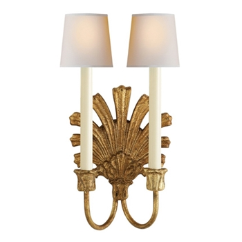 Marlborough Sconce