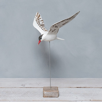 Tern Flying 17in