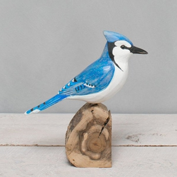 Blue Jay 8in