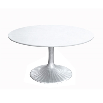 Luca Table 54W/30H