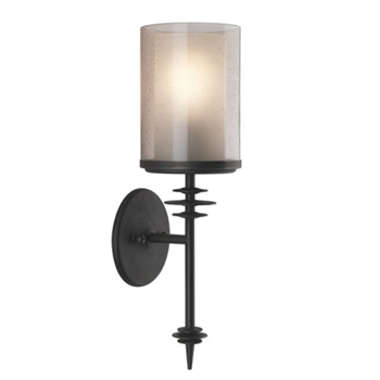 Janus Sconce Wall Lamp