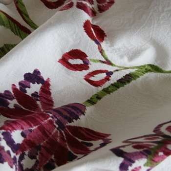 Chintz & Company Fabric Collection