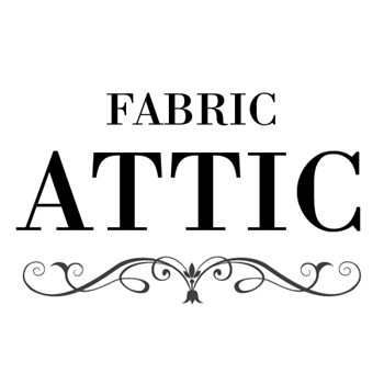 Chintz & Company Retired Fabric Collection