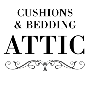 Cushions & Bedding Attic - Retired Product