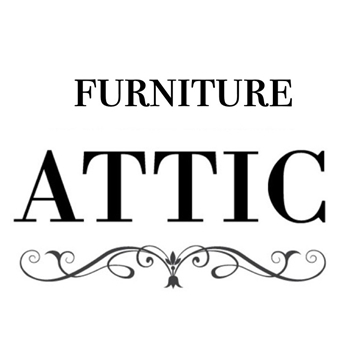 Furniture Attic