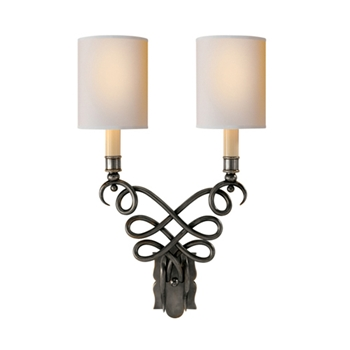 Catherine Wall Lamp