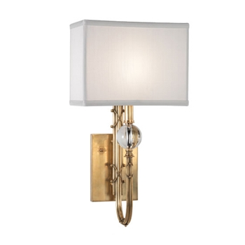 Ondine Sconce Wall Lamp