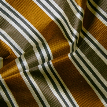 Bronze Stripe Amberly Amberlite