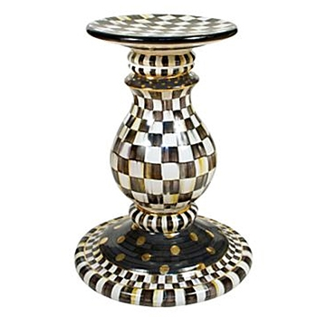 Courtly Table Base