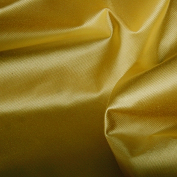 Maize Solid Lounge Satin