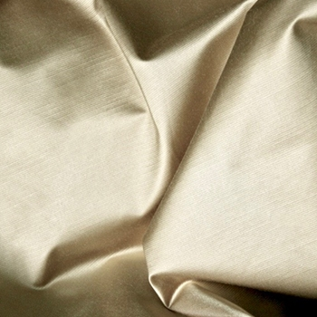 Taupe Solid Lounge Satin