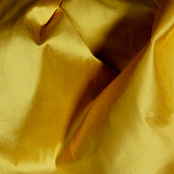 Maize Silk Dharma Solid