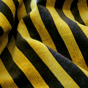 Lemon Stripe Societe
