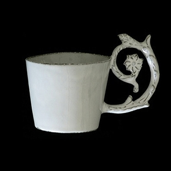 Emilie Tea Cup 5in