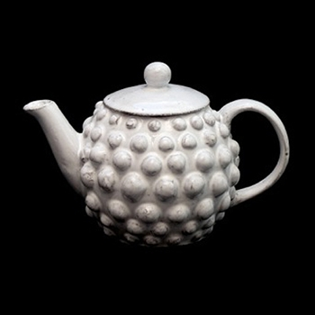 Adelaide Teapot 7in