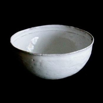 Simple Bowl 6in