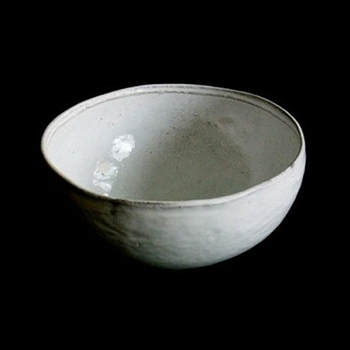 Simple Bowl 8in