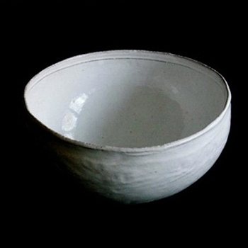 Simple Bowl 10in