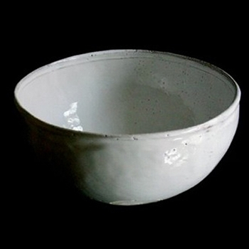 Simple Bowl 12in